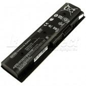 Baterie Laptop Hp Pavilion Seria DV7 7000-7xxx