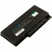 Baterie Laptop Hp Pavilion Seria DV4 3000-3xxx