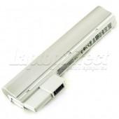 Baterie Laptop Hp Seria Mini 210-2xxx argintie