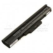 Baterie Laptop Hp 530