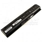 Baterie Laptop Hp Probook 4730s varianta 2