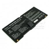 Baterie Laptop Hp Compaq HP ProBook 5330M