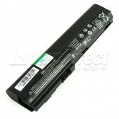 Baterie Laptop Hp Compaq EliteBook 2560p