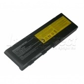Baterie Laptop IBM Lenovo E680