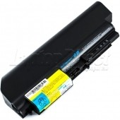 Baterie Laptop IBM Lenovo ThinkPad T400 9 celule
