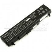 Baterie Laptop LG R400