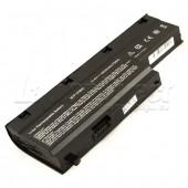 Baterie Laptop Medion Akoya E7214