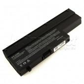Baterie Laptop Medion E6210