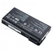 Baterie Laptop MSI BTY-L74