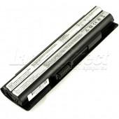 Baterie Laptop MSI FX600
