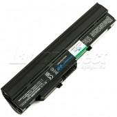 Baterie Laptop Advent 4489