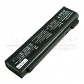 Baterie Laptop LG K2