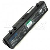 Baterie Laptop Samsung NP300E5Z 9 celule