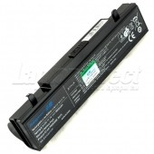Baterie Laptop Samsung AA-PB9NC6B 9 celule