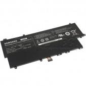 Baterie Laptop Samsung NP530U3B originala