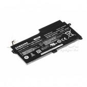 Baterie Laptop Samsung NP370R5E originala