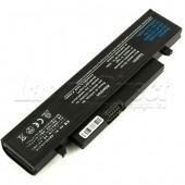 Baterie Laptop Samsung 1588-3366