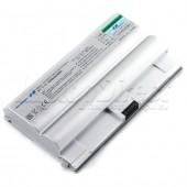 Baterie Laptop Sony Vaio VGP-BPS8A argintie