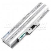 Baterie Laptop Sony Vaio VGP-BPS13/S Argintie