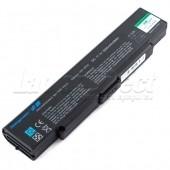Baterie Laptop Sony Vaio VGP-BPS2C