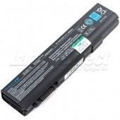 Baterie Laptop Toshiba S750-09V