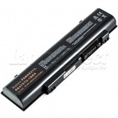 Baterie Laptop Toshiba Qosmio F750