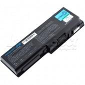 Baterie Laptop Toshiba PA3536U-1BRS