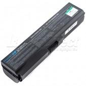 Baterie Laptop Toshiba Satellite L750 9 celule