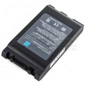 Baterie Laptop Toshiba Portege M750