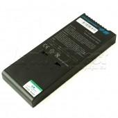 Baterie Laptop Toshiba Satellite 2750
