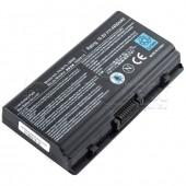 Baterie Laptop Toshiba Satellite PA3615U-1BRM