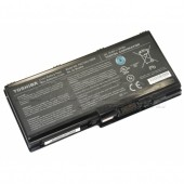 Baterie Laptop Toshiba Satellite P500 12 celule originala