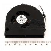 Cooler Laptop Acer Aspire 5741G varianta 2
