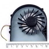 Cooler Laptop Acer Aspire 7741G
