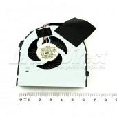 Cooler Laptop Acer Aspire V5-531