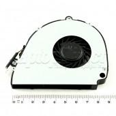Cooler Laptop Acer Aspire V3-571G