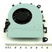Cooler Laptop Acer Aspire 5749