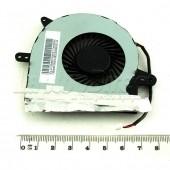 Cooler Laptop Asus X401U varianta 2