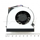 Cooler Laptop Asus X52J