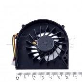 Cooler Laptop Dell Inspiron N5010