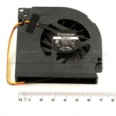 Cooler Laptop Dell Inspiron 1501
