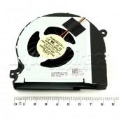 Cooler Laptop Dell XPS 17-L702X
