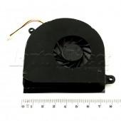Cooler Laptop Dell Inspiron N7010