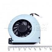 Cooler Laptop Dell Vostro 1015