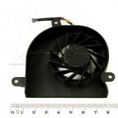 Cooler Laptop Fujitsu Siemens Esprimo V6555
