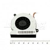 Cooler Laptop Fujitsu M7440