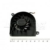 Cooler Laptop Fujitsu Siemens Amilo LA1703