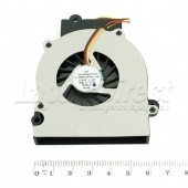 Cooler Laptop Fujitsu siemens Amilo Pro L7320GW