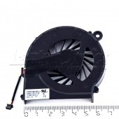 Cooler Laptop Hp Compaq 646578-001 varianta 3