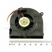 Cooler Laptop Hp Compaq Presario 6730S (3 Pini)